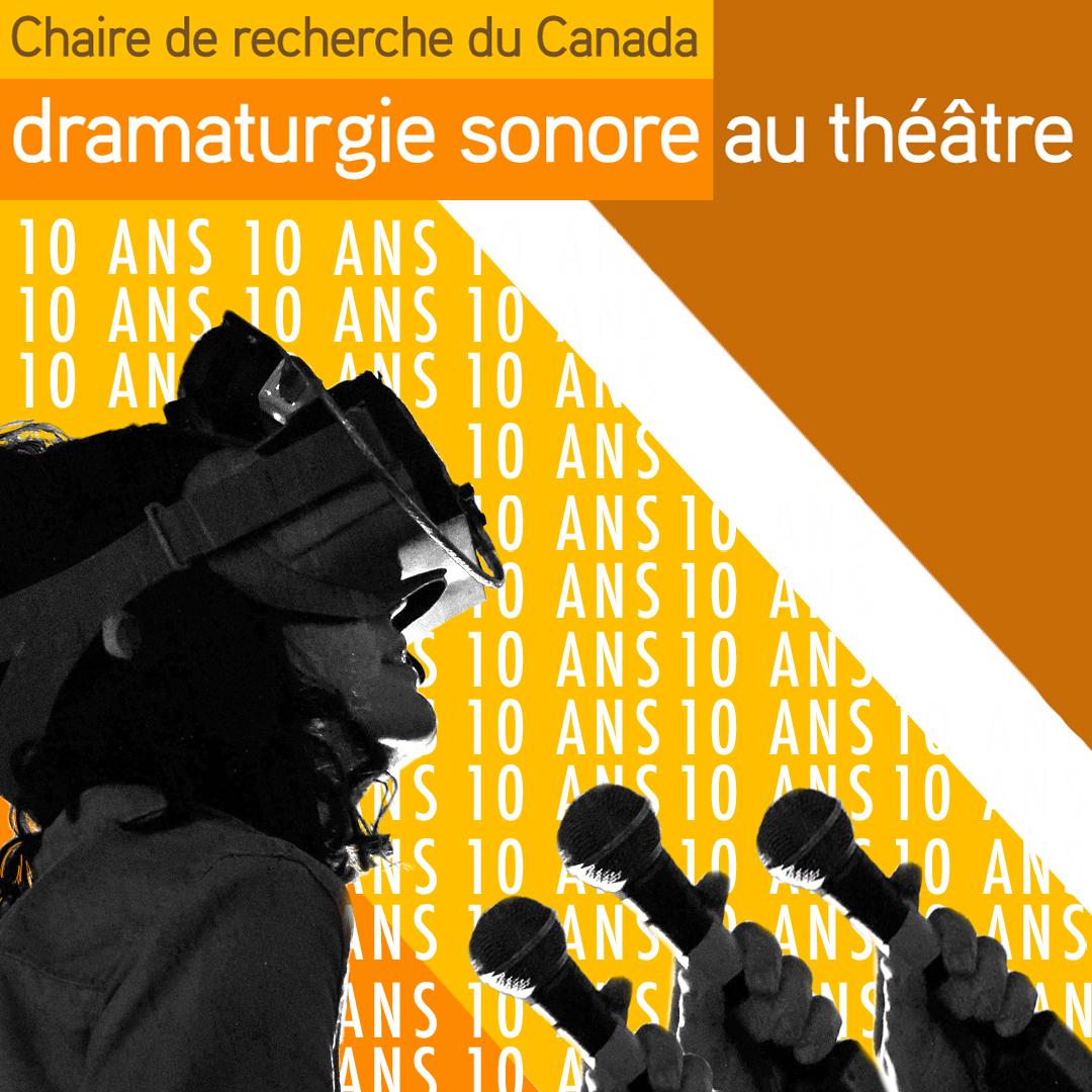 1-affiche10ans_credit_Naomie_St-Pierre.jpg